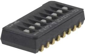 CHS-10A