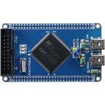 Модуль разработки ARM STM32F103ZET6