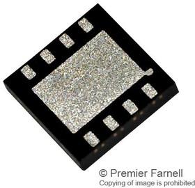 BQ296107DSGT, Схема защиты от перенапряжения Li-Ion батареи, 2,3 и 4 последовательных элементов, 3В до 20В
