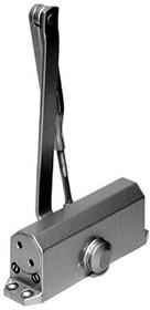TS-77 (EN4) дверной доводчик коричневый