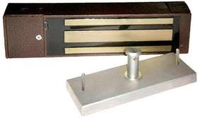 ML-194 K (Б/Э) электромагнитный замок усилие не менее 500 кг без электроники