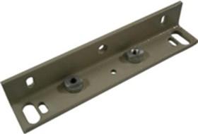 LM-180 К Уголок для крепления замка ML- 100K/ -150K/ -180K