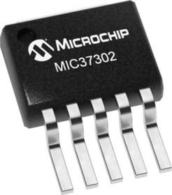 MIC37302WU