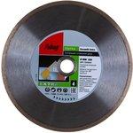 Фото 5/6 Алмазный диск Keramik Extra_ диам. 250/30/25.4 33250-6
