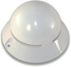 МАЯК-12-ЗМ Звуковой оповещатель, 12В, 20мА, 105дБ, IP56, габариты 80х80х50