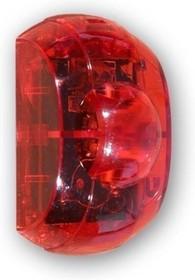 Астра-10М (О 12-3) исп.1 оповещатель светодиодный