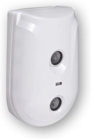 Астра-642 извещатель ультразвуковой, объемный, дальность 10м, невосприимчивость к тепл. помехам