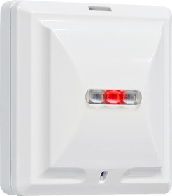 Стекло-3 (ИО-329-4) извещатель охранный поверхностный звуковой (акустический)