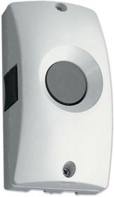 ИО-101-1(В) КНС-1В извещатель охранный точечный электроконтактный ручной (кнопка тревожная с фикса