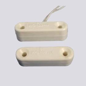 ИО-102-14 (СМК-14, геркон), Извещатель охранный магнитоконтактный