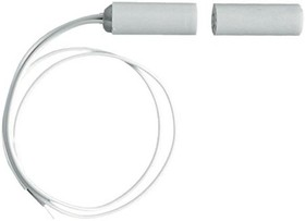 ИО-102-11М (СМК-3М) извещатель охранный магнитоконтактный врезной (геркон)