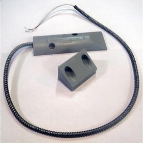 ИО-102-20 А-2П (СМК-20) извещатель охранный магнитоконтактный