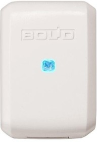 С2000-USB Преобразователь интерфейса USB - RS-485