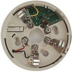 B401LI база 2-х проводная для серии Leonardo с изолятором на 24В