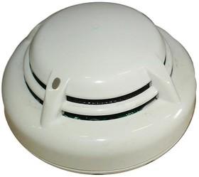 ДИП-66 (ИП-212-66) Партнер извещатель пожарный дымовой оптико-электронный