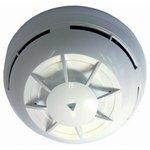 Аврора-ДН (ИП 212-78) Дымовой оптико-электронный извещатель ...