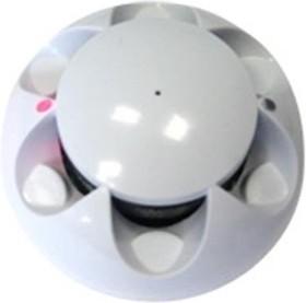 ДИП-117 (ИП-212-117) извещатель пожарный дымовой оптико-электронный
