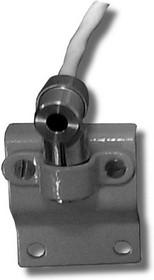 Пульсар 1-011 К.11 Крепежно-юстировочное устройство для Пульсар 1-011