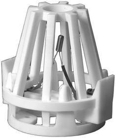 ИП-103-4/1 ИБ МАК-1 ИБ извещатель тепловой максимальный на 70°С искробезопасный