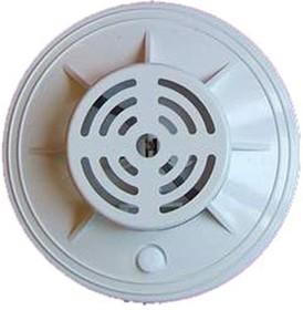 ИП-105-1-50 Лотос извещатель тепловой максимальный