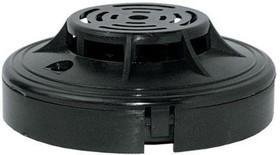 ИП 105-1D САУНА извещатель тепловой максимальный с индикатором