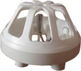 ИП-114-5-А2 тепловой пожарный извещатель с оптич. индикатором
