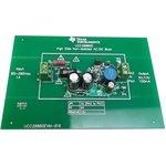 UCC28880EVM-616, EVALUATION BOARD, AC-DC BUCK CONVERTER