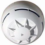 Аврора-ДР (ИП21210-3) извещатель дымовой оптико-электронный ...