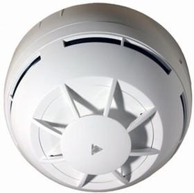 Аврора-ДТР (ИП21210/10110-1-А1) извещатель пожарный (дым+тепло), радиоканальный, адресный