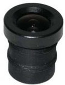 SKB-9210 объектив 3,6 mm (92гр)