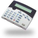 AKD-01 клавиатура для управления функциями охраны ...