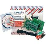 Trassir Silen (8) цифровая система на 8 каналов