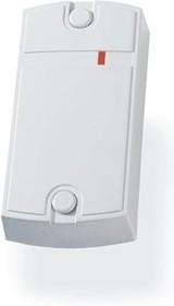 MATRIX- II K Cчитыватель/контроллер proximity-карт, память 680карт, вх. протокол: EM-Marine, 8 см