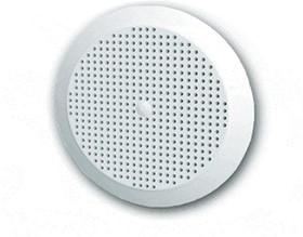 Соната-3 (исполнение 2) акустическая система потолочная