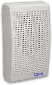 Соната-5 акустическая система настенная, 5Вт,