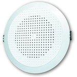 Соната-5 исп.2 4 Ом акустическая система потолочная , 5Вт,
