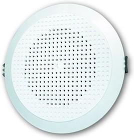 Соната-5 исп.2 акустическая система потолочная , 5Вт,