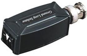 TGP001 Изолятор кабеля витой пары для защиты от искажений по земле со встроенным фильтром
