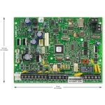 MG5000 Радиоканальная контрольная панель на 32 беспроводных ...