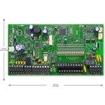 SP7000 (SPECTRA SP) Охранная панель с числом зон от 16 до 32, 2 подсистемы