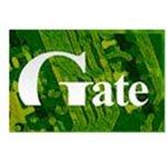 Gate-Server Сетевая версия ПО для системы GATE.