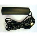 Элемент-ME500L/ AMT-GSM/SMA (M) Антенна GSM выносная 2.5 метра