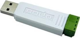 USB-RS232U Преобразователь USB в RS232