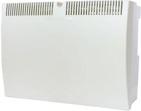 СКАТ-2400 (ГОСТ Р53325-2009) Источник бесперебойного питания 24В, 2,5А