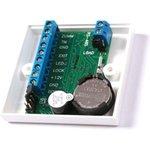 Z-5R(в монтажной коробке) контроллер для замков