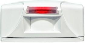 Пирон-Ш извещатель оптико-электронный «занавес», максимальная высота установки 5 м, занавес