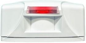 Фотон-Ш2 извещатель оптико-электронный, «занавес», высота уст. 2,5-5м, «занавес» с углом 90°