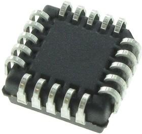 AD7533KPZ, DAC 1-CH Segment 10-bit 20-Pin PLCC Tube