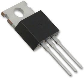 Q6012LH1LEDTP, TRIAC, 600V, 12A, TO-220AB-3