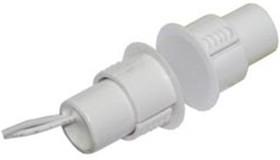 ST-DM030 Магнитоконтактный датчик, врезной для металлических дверей, зазор 35 мм